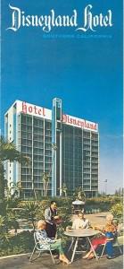 disneyland-hotel-763063