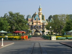Sleeping_Beauty_Castle_Main-Street