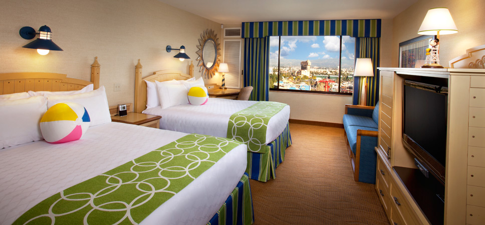 disneys-paradise-pier-hotel-rooms-968x450-05