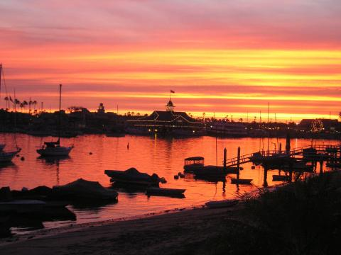 Balboa-Island-Apartment-Condo-p5_202435_9693683l
