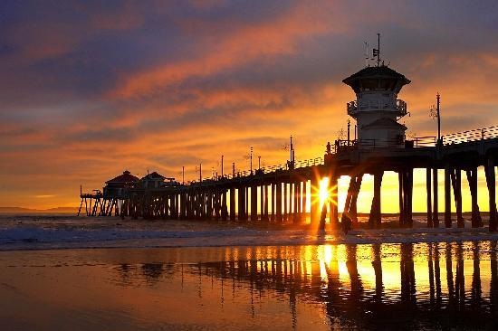 huntington-beach-pier