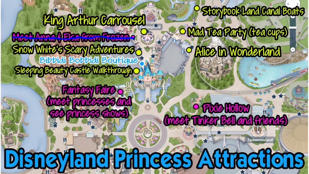 Princess-Map-2-1024x5781