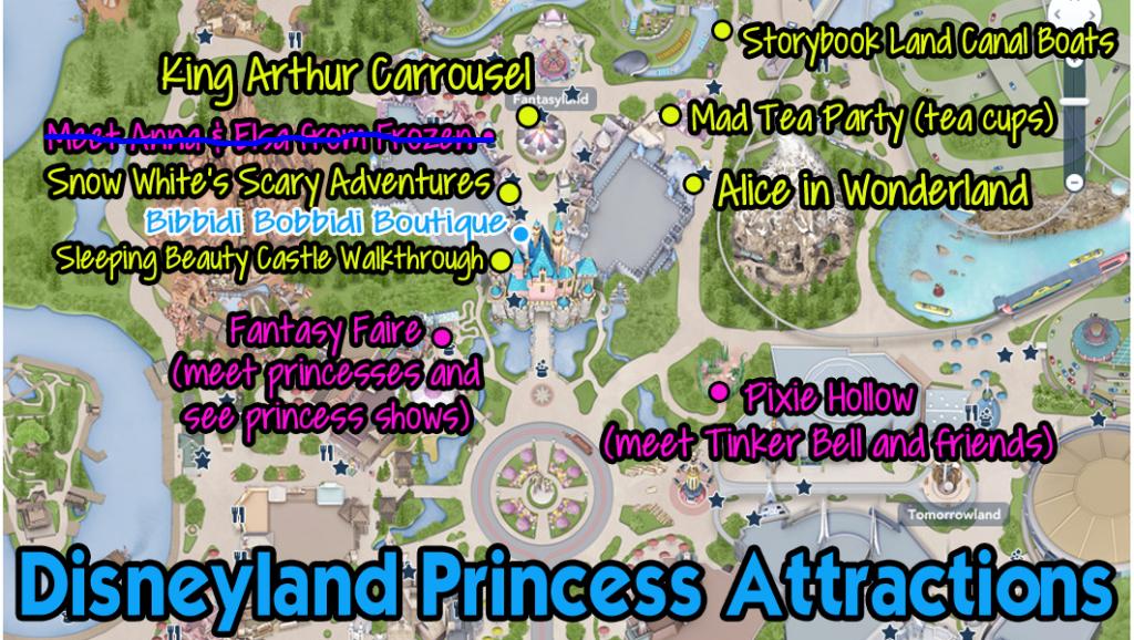 Princess-Map-2-1024x5781