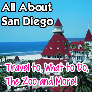 San diego zoo coupons june 2019