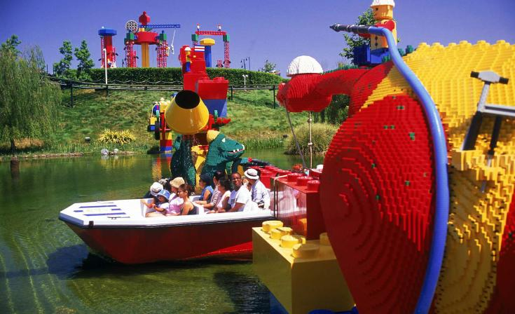 legoland_coast_cruise