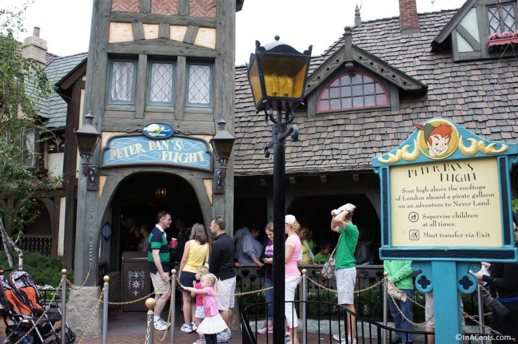 120610-Peter-Pans-Flight-Exterior