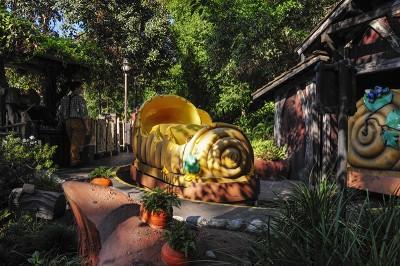 DL CC Pooh Loading Area-sm