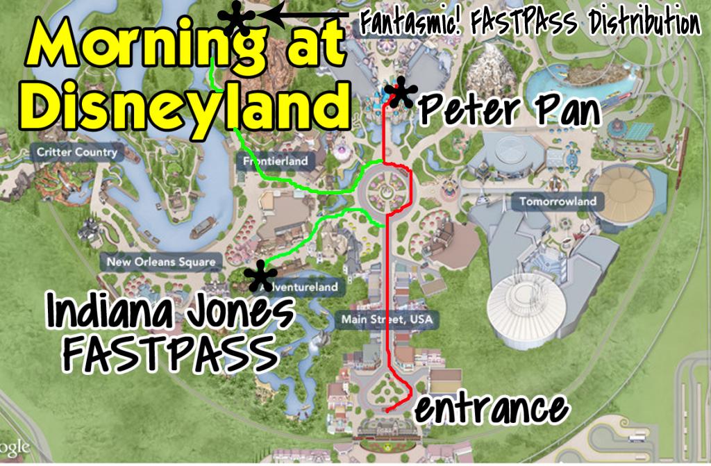 DisneylandMorning-1024x671 copy