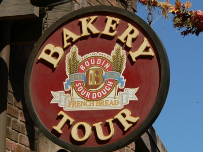 the_bakery_tour1
