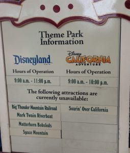 disneyland-attractions-041313