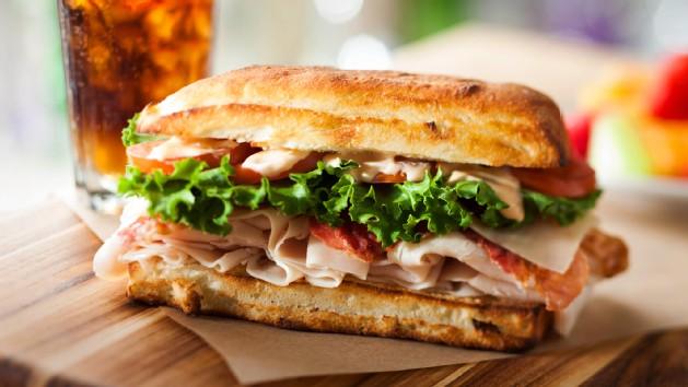 earl-of-sandwich-00