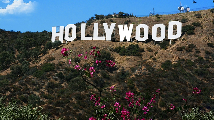 hollywood-sign-mulholland-highway (1)