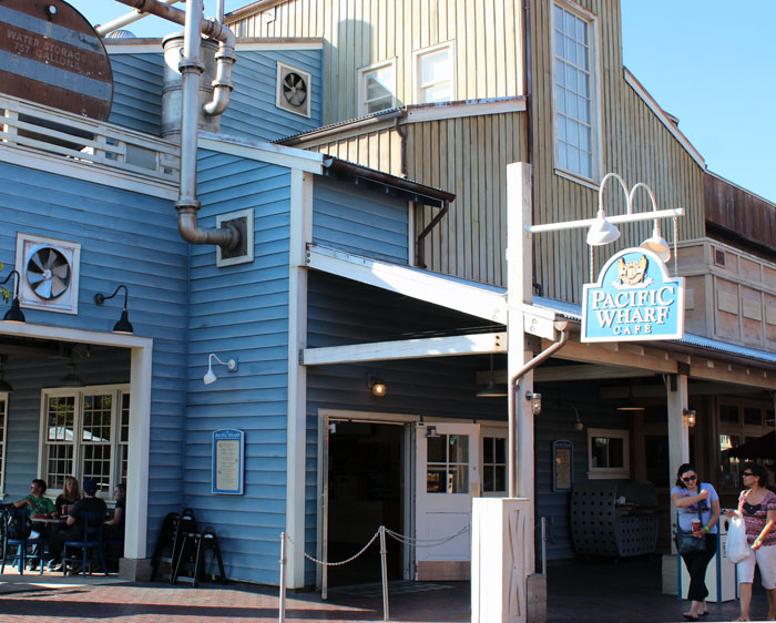 Pacific-Wharf-Cafe-Disney-California-Adventure