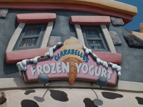 clarabelles_frozen_yogurt1