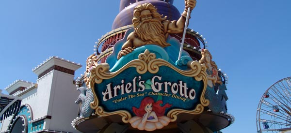 600-ariels-grotto