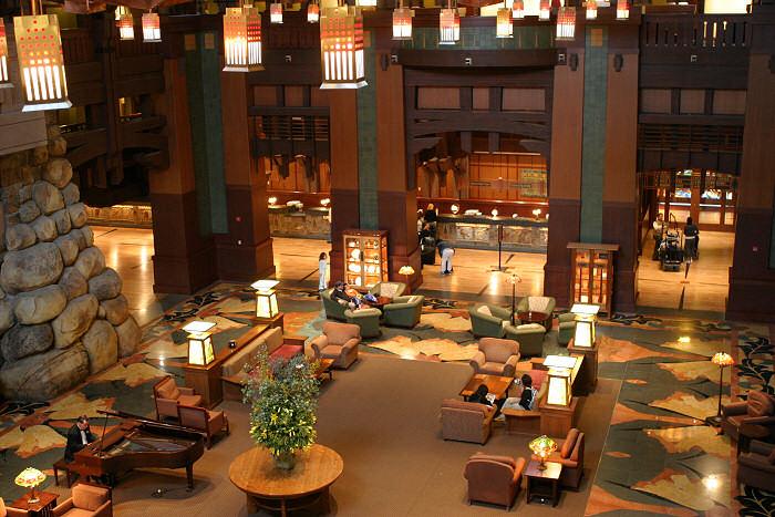 GrandCalifornian-Lobby