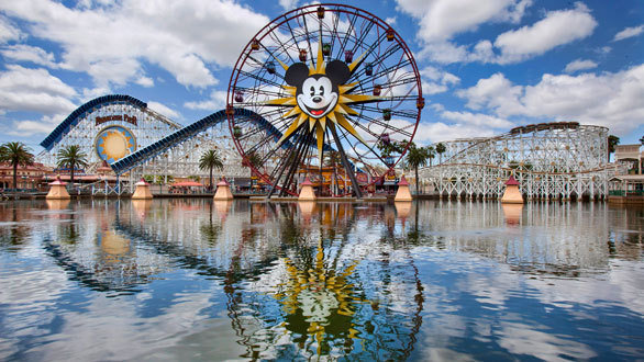 la-trb-disney-california-adventure-retrospecti-002