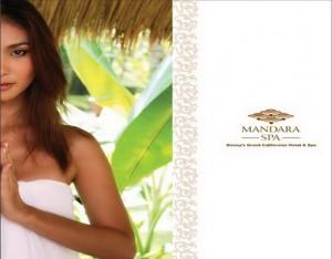 Mandara-Brochure1