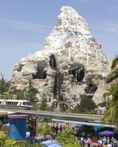 Matterhorn-disneyland-resort-14065660-300-375