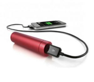 high-capacity-wireless-phone-charger-thumb