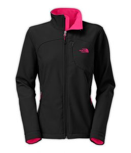 women-8217-s-apex-bionic-jacket-new-fit-C771_R8F_hero