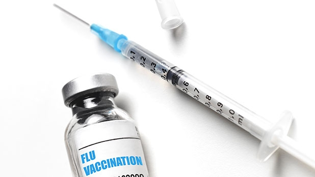 618_348_get-a-flu-shot-for-heart-health
