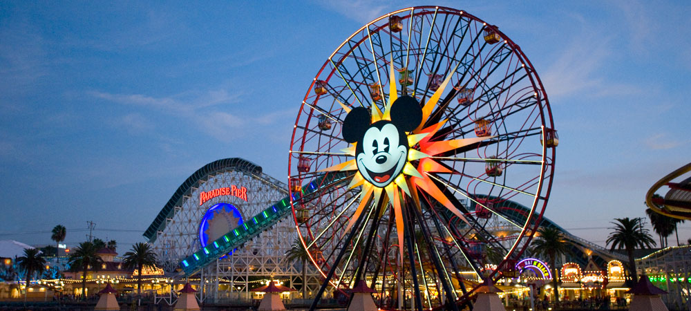 Disneys-california-adventure_alt