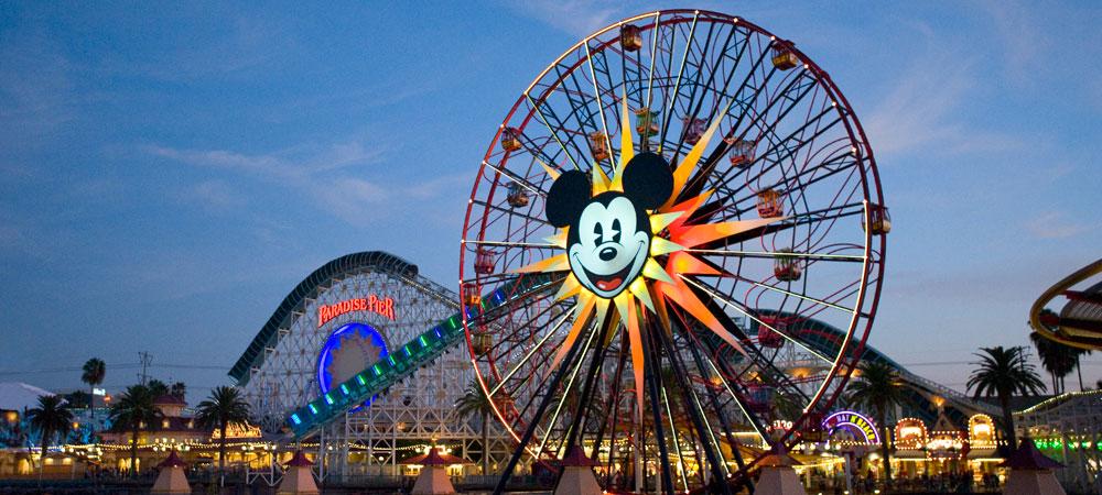 Disneys-california-adventure_alt