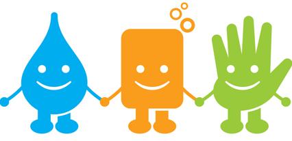 Global_Handwashing_Day_(emblem)