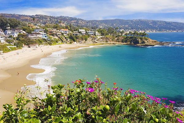 crescent-bay-laguna-beach-california-douglas-pulsipher