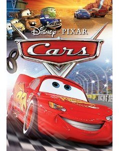 copyright-infringement-attorney-idea-submission-cars-movie