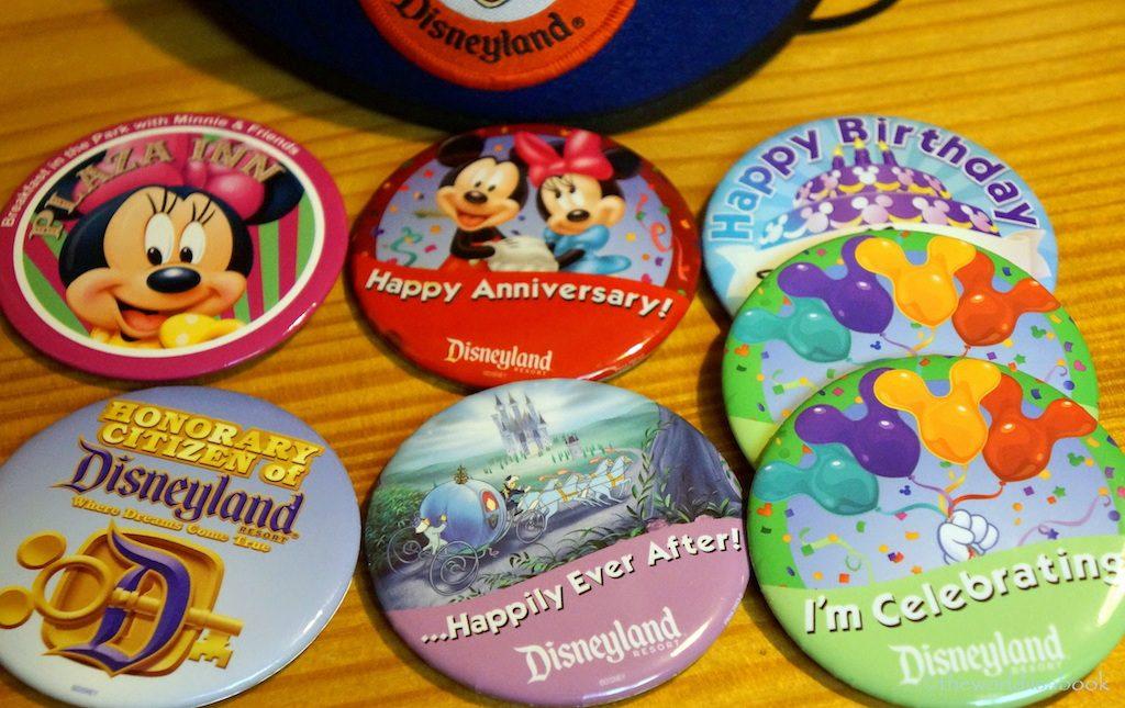 Disney-Celebration-Buttons