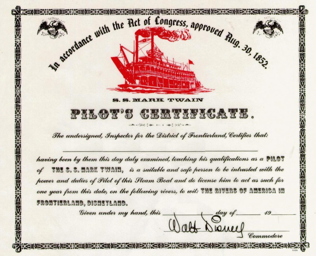 mark_twain_certificate_large