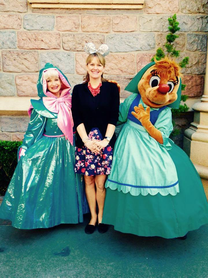 All about characters at disneyland and california adventure 104223877726671928309261224611052646240255n m4hsunfo