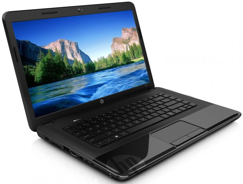 HP255Laptop