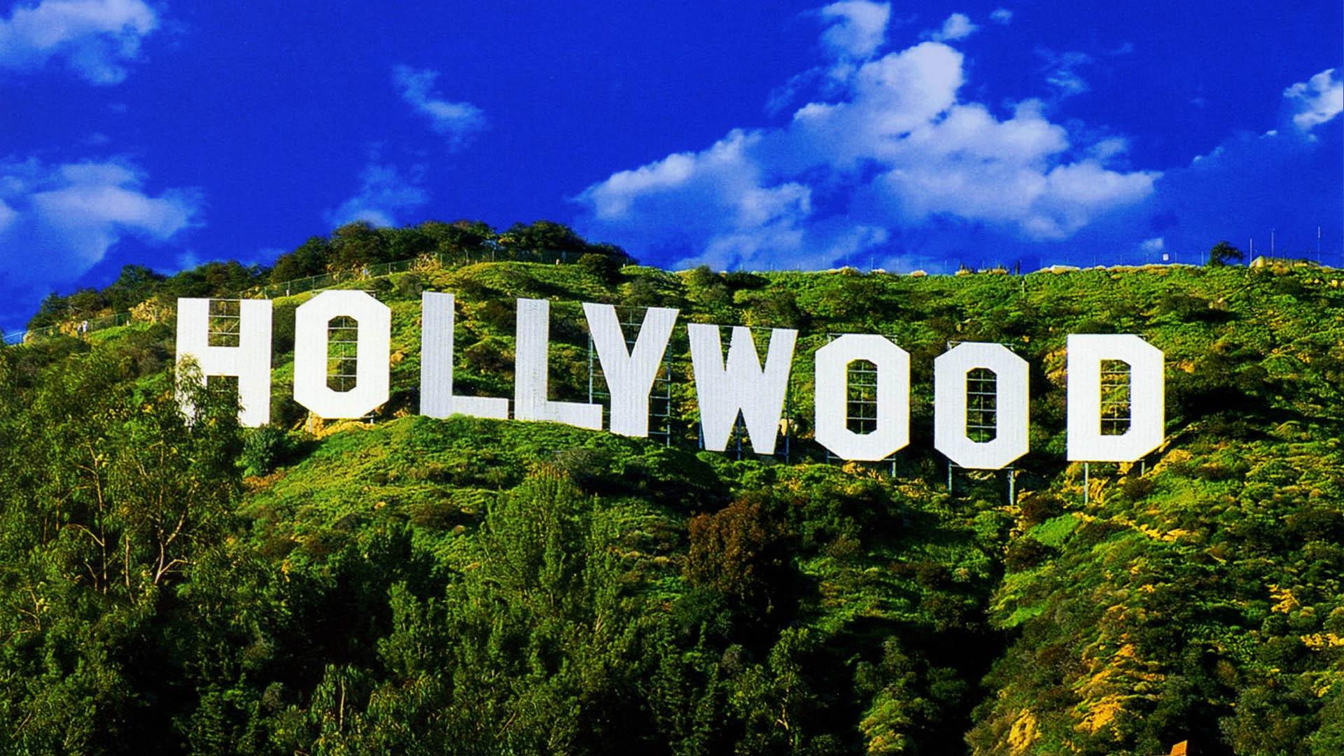 blog-hollywood