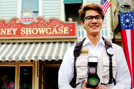 cpspot_zach_photopass