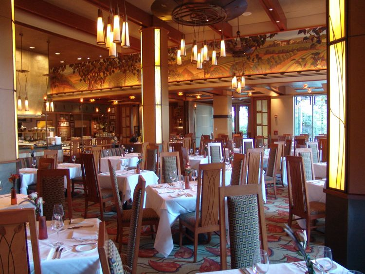 Everything You Need To Know About Dining At The Disneyland Resort Disneyland Daily