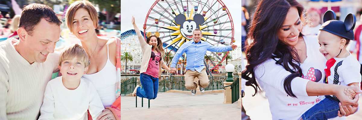 disneyland-vacation-photographer-family-photos-anaheim-23-1