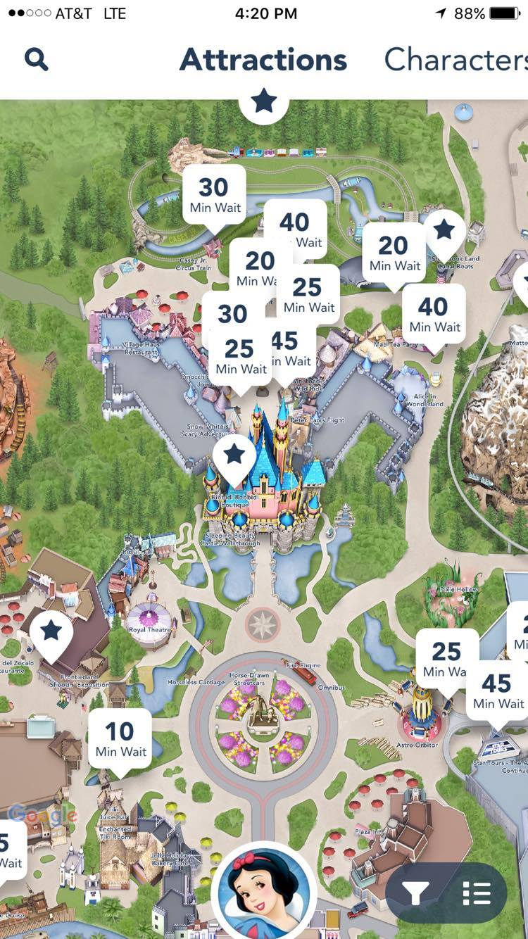 euro disney first 100 days View essay - case 1 euro disney from bus 526 at suny new paltz case analysis of harvard business school # 9-693-013 euro disney : the first 100 days the walt disney company has opened their.