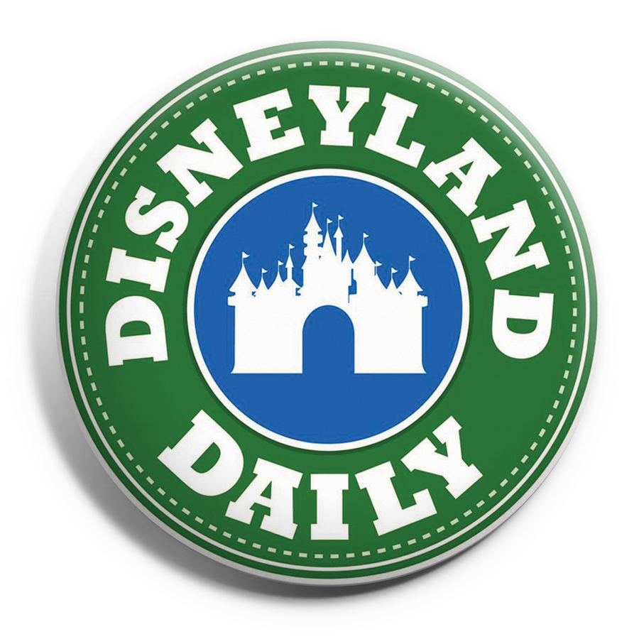 logistics in disneyland He was evp of operations for walt disney world in orlando  and lee, who  retired a few years ago, mastered the logistics and complexity.